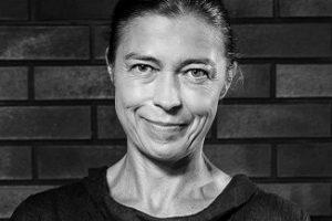 Anna-Grąbczewska