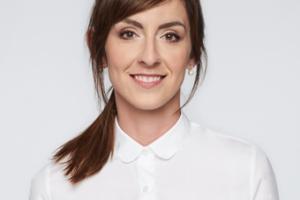 Izabela Pruszynska