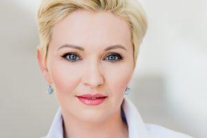 Kilińska Adrianna 2