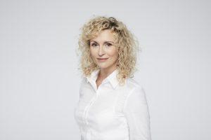 Korol Magda