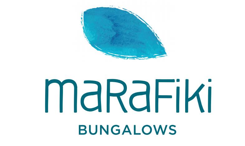 marafiki