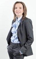 Agnieszka Zborowska