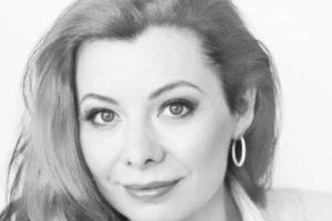Joanna Krzystanek