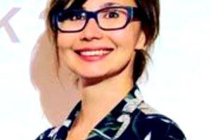 Karolina Stawarz