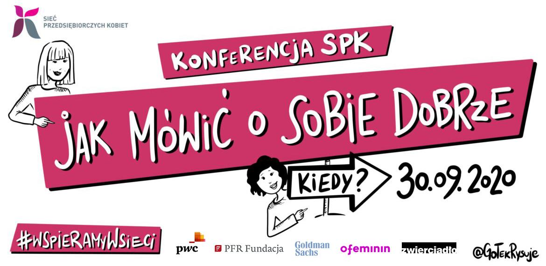 SPK-Baner-www-JAK-MÓWIĆ-O-SOBIE-DOBRZE-scaled-1170x570_plus_logo_zm3