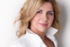 Agnieszka Brytan-Jędrzejowska_zdjęcie 1