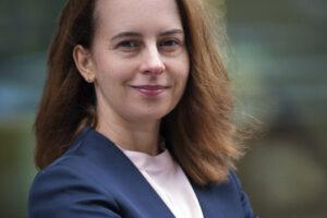 Agnieszka Pyra