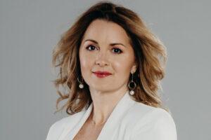 Monika Domańska_foto