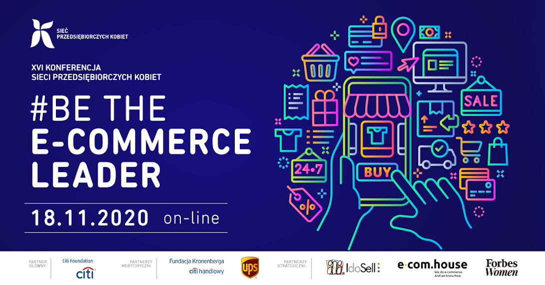 e-commerce leader_POST