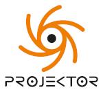Projektor-Logo-Basic-Kolor-CMYK (3)