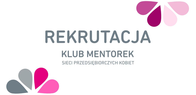 KM_slider2